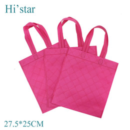 Reusable Shopping Bags Logos Online | Reusable Shopping Bags Logos ...