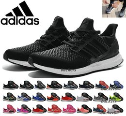 discount adidas