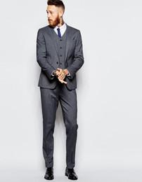 Discount Skinny Black Tuxedo Pants Men | 2017 Skinny Black Tuxedo