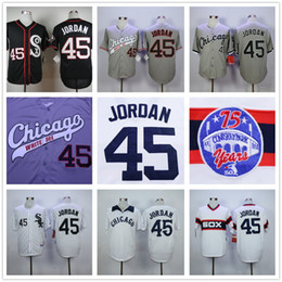 cmegog Jordan Shoes | cheap jordan shirts