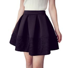 Discount High Waist Black Maxi Skirt | 2017 High Waist Black Maxi ...