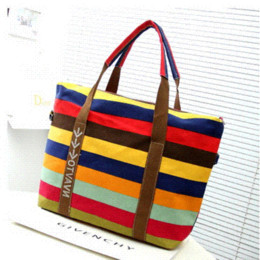 Trendy Shopping Bags Suppliers | Best Trendy Shopping Bags ...