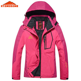 Water Proof Sports Jackets Online | Water Proof Sports Jackets for