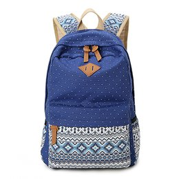 Discount Book Bags For School Vintage | 2017 Book Bags For School ...