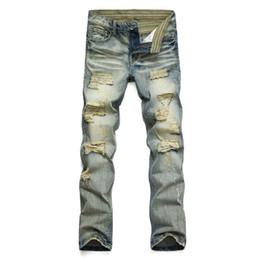 Cheap Mens Blue Jeans Online   Cheap Mens Blue Jeans for Sale