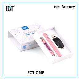 Blu e cigarette coupon code 2017