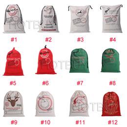Diy Drawstring Bag Suppliers | Best Diy Drawstring Bag ...