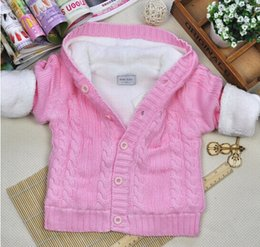 Girls Wool Coat Toddler Online | Girls Wool Coat Toddler for Sale