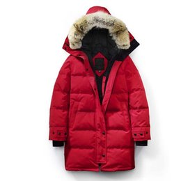 Good Winter Coat Brands Online | Good Winter Coat Brands for Sale