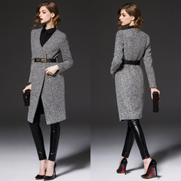 Cheap Cheap Trench Coats Women | Free Shipping Cheap Trench Coats