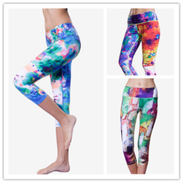 Discount Colourful Tight Pants | 2017 Colourful Tight Pants on ...