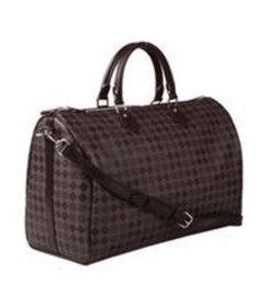 (4 colorHot vender 2016 novo estilo sacos de viagem malas bagagens M41414 para escolher) *** handbags1979