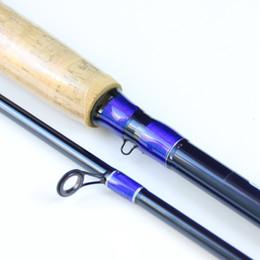 discount bass fishing lures cheap | 2017 bass fishing lures cheap, Fishing Bait