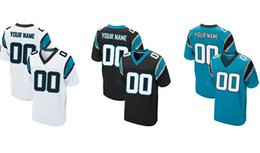 Jerseys NFL Outlet - Cheap Football Panther | Free Shipping Football Panther under $100 ...