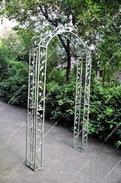 discount wrought iron garden decor   wrought iron garden, Garden idea