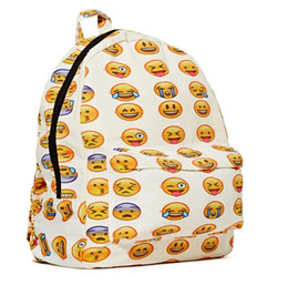 Pretty Backpacks Online | Pretty Girls Backpacks for Sale