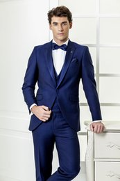 Italian Suits Sale Online | Italian Suits Sale for Sale