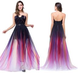 Unique Designer Wedding Gowns Online  Unique Designer Wedding ...