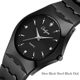 titanium brand watches for men online titanium brand watches for business watch for men retro simple style automatic watches onlyou brand stainless steel luxury watches u8677gl