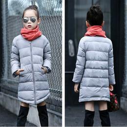 Cheap Warm Winter Red Coats Online | Cheap Warm Winter Red Coats ...