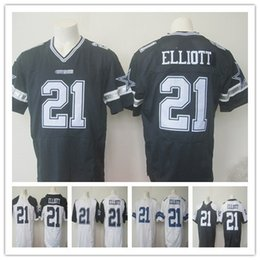 Dallas Cowboys Ezekiel Elliott Jerseys Wholesale