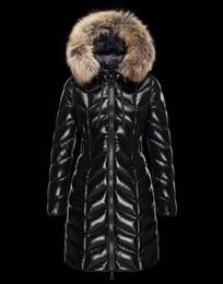 Good Winter Coats For Women Online | Good Winter Coats For Women