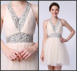 Cute Prom Dresses For Juniors Online | Cute Prom Dresses For ...