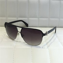 discount mens designer sunglasses  Discount Mens Designer Accessories