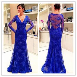 Discount Vintage Style Dresses Sleeves  2017 Vintage Style ...