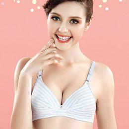 Without Bra Underwear Girls Online | Without Bra Underwear Girls ...