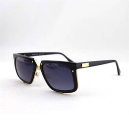 discount mens sunglasses  Discount Top Mens Sunglasses