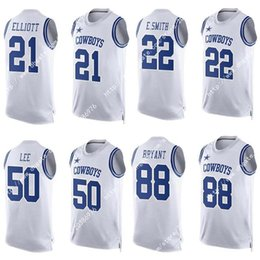 Jerseys NFL Cheap - Discount Jerseys Cowboys | 2016 Dallas Cowboys Jerseys on Sale at ...