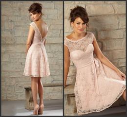 Cute cheap wedding dresses