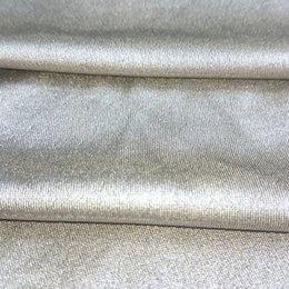 Wholesale 4 way stretch silver EMF RF shielding fabric