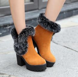 Discount Women Snow Boots Size 12 | 2017 Women Snow Boots Size 12 ...