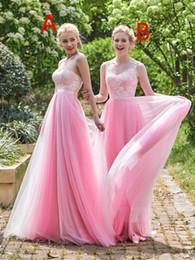 Discount Beautiful Long Maxi Dresses | 2017 Beautiful Long Maxi ...