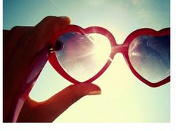 aviator sunglasses online shopping  Retro Plastic Aviator Sunglasses Online