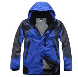 Sports Rain Jackets Online | Sports Rain Jackets for Sale