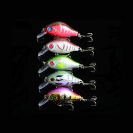 discount bass fishing bag | 2017 bass fishing bag on sale at, Hard Baits