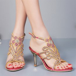 Image result for slippers for wedding