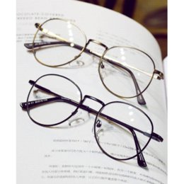 new fashion eyeglasses  New Round Eyeglasses Online