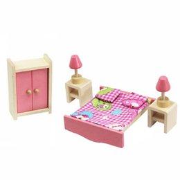 dollhouse living room furniture set dreamz bathroom dollhouse