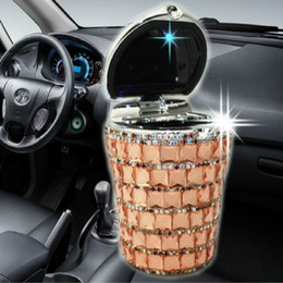 Diamond Interior Car Accessories Online Diamond Interior Car