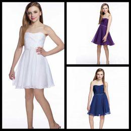Discount Pretty Girls Dresses Size 12 | 2017 Pretty Girls Dresses ...