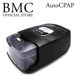 auto cpap machine for sale