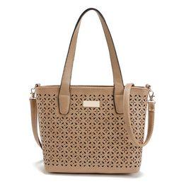 Free Shipping Designer Big Bags Online | Free Shipping Designer ...