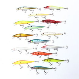 discount bass lures sale | 2016 bass fishing lures sale on sale at, Fishing Bait