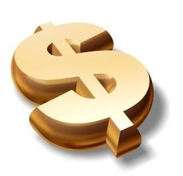 Produits à distance Frais spéciaux VIP Lien spécial pour un paiement rapide DHL Avec vous, vous pouvez acheter tout de notre magasin