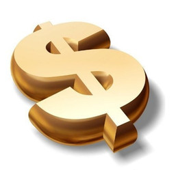 Produits Télécommande Frais Supplémentaires VIP Lien spécial pour un paiement rapide DHL avec elle Vous pouvez acheter tout de notre magasin