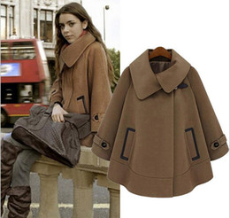 Plus Size Womens Winter Coats Sale Online | Plus Size Womens